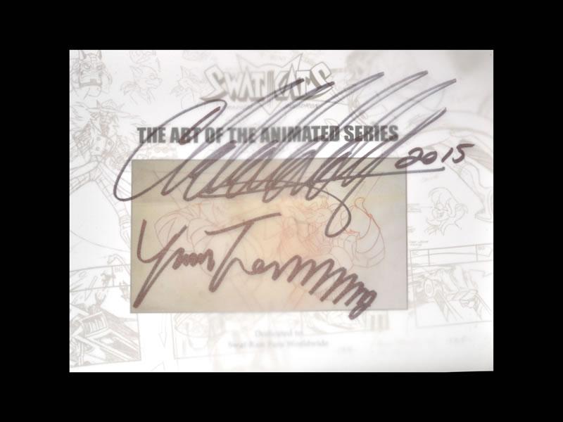 Page 000-autograph